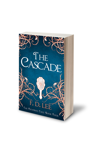 The Cascade Cover 3D.png