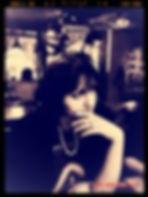 blackandwhitephoto.jpg
