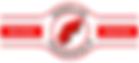 bobclub frauenfeld_logo.png