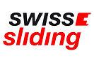 Swiss_Sliding_farbe2.jpg