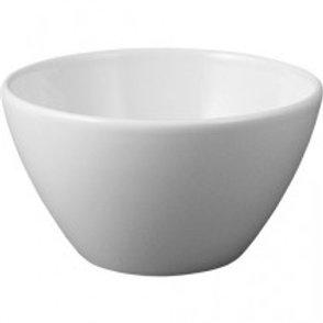 Sugar Bowl (large) - $1.50 each