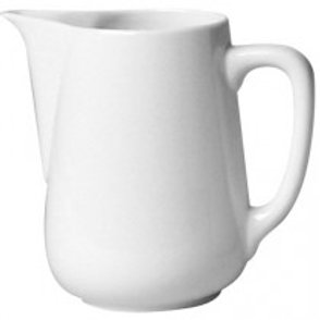 Milk Jug (large) - $1.50 each