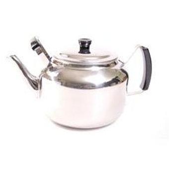 Teapot (4.6L) - $5.00 each