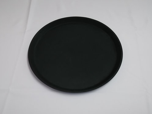 Non-Slip Serving Tray