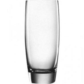 Highball Glass 429ml -$0.70 each