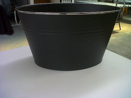 Black Ice Tubs - $5.00 each