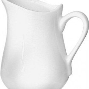 Milk Jug (small) - $1.00 each