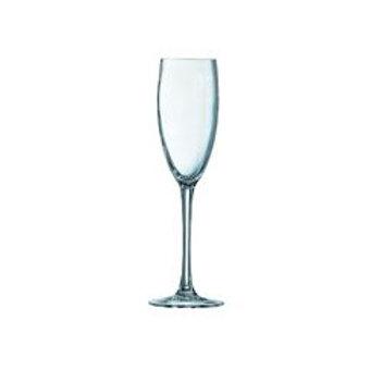 Champagne Flute 160ml - $0.70 each