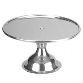 Cake Stand - $8.00 each