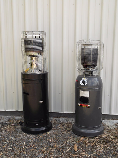 Patio Heater - from $40.00