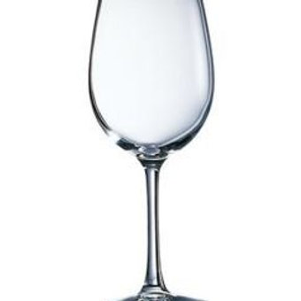 Red Wine Glass 475ml - $0.70 each
