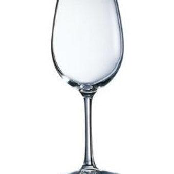 Red Wine Glass 475ml - $0.70 each