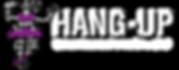 Hang up entertainment logo.png