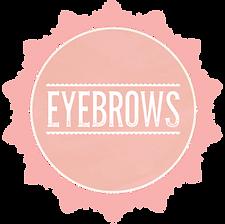 permanent eyebrows, microblading