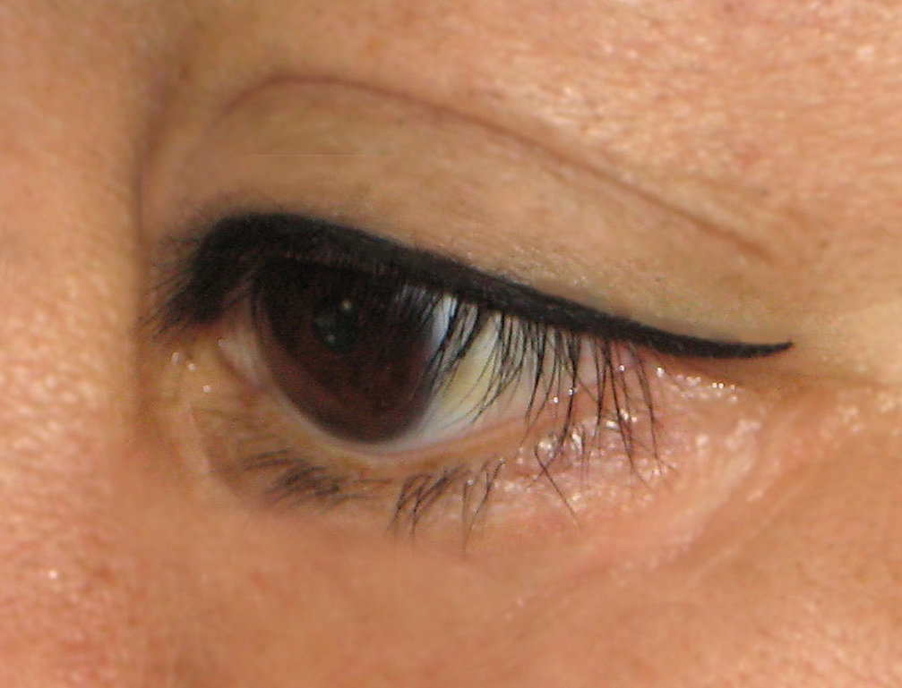 Cosmetic Ink San Diego S Most Trusted Permanent Makeup