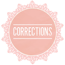 Permanent Makeup corrections ,Microblading removal