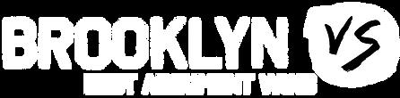 BKVS_White Logo w-BAW_Alpha.png