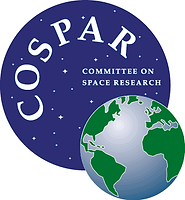cospar_logo.png