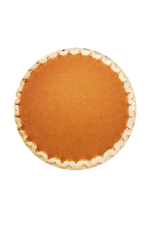 2 Whole Pies