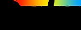 Sprint logo 1.png