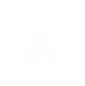001_icone empresa.png