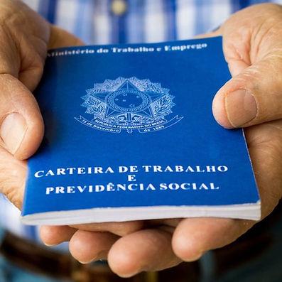 Direito_Previdenci%C3%83%C2%A1rio_edited