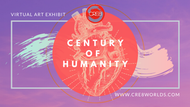 Century Of Humanity Banner.png