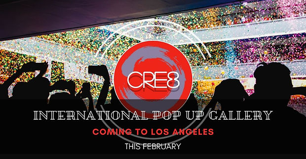 CRE8 EVENT Facebook Ad (1).jpg
