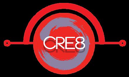 CRE8_Logo_Transparent_06182021.png