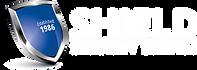 Shield Logo - white.png