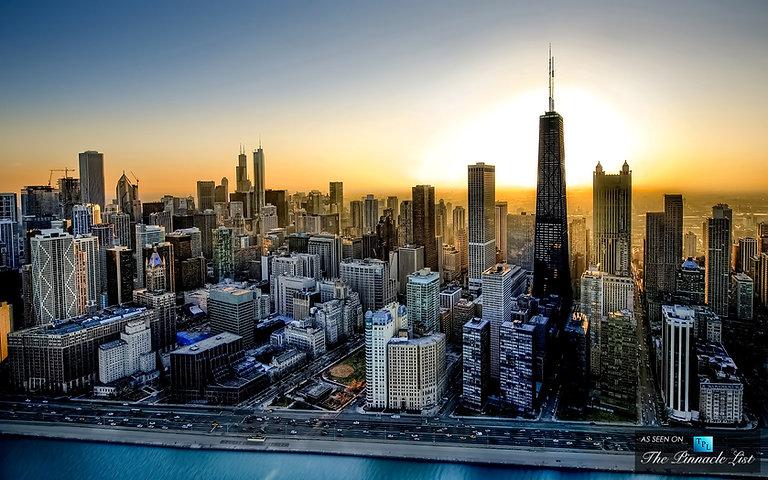 chicago skyline2.jpg