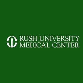 rush-university-logo.jpg