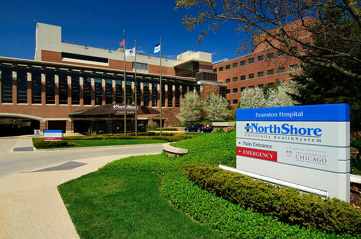 northshore-university-health-system-1.jp