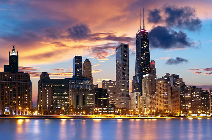 chicago-skyline-2.jpg
