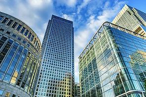 City-buildings-london-finance-216454709-