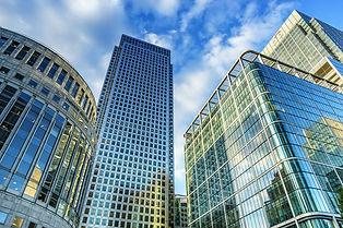 City-buildings-london-finance-216454709-web-1500px.jpeg