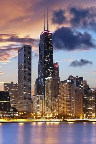 5530ea4d4430c7f184cb063dba9f1748--chicago-trip-chicago-skyline.jpg