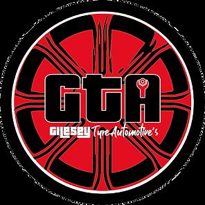 gta12.png