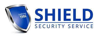 Shield New Logo 2021.jpg