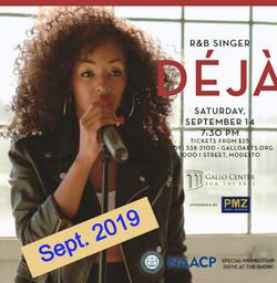 Deja NAACP Half Letter_edited