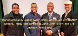 2019 installation of new officers - 3a_e