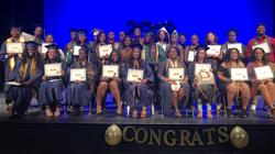 2019 Black Graduates - 2