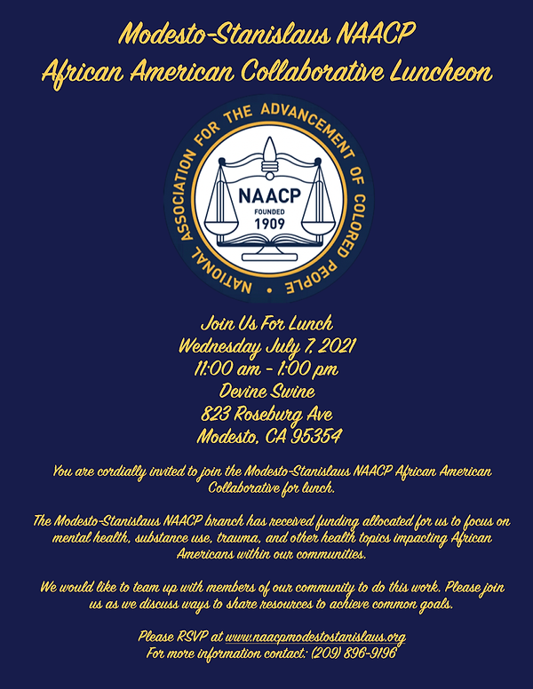 NAACP African American Luncheon.png