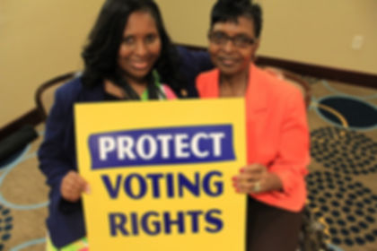 protect voting rights.jpg