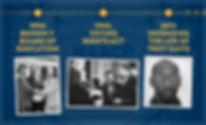NAACP History.jpg