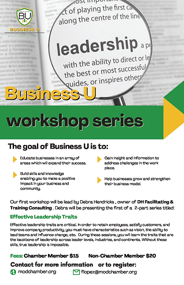 Business U Workshop series.comp1.png
