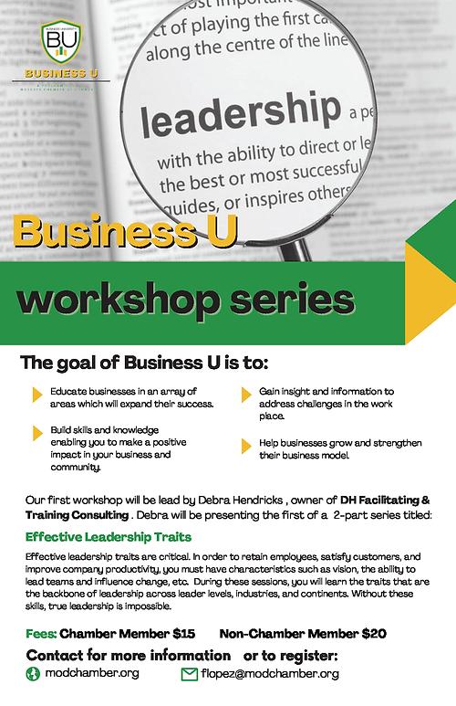 Business U Workshop series.comp1.png