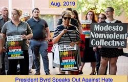 2019 Stand against hate_edited_edited_ed