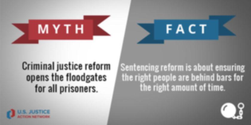 sentencing reform.jpg
