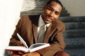black man reading.jpg